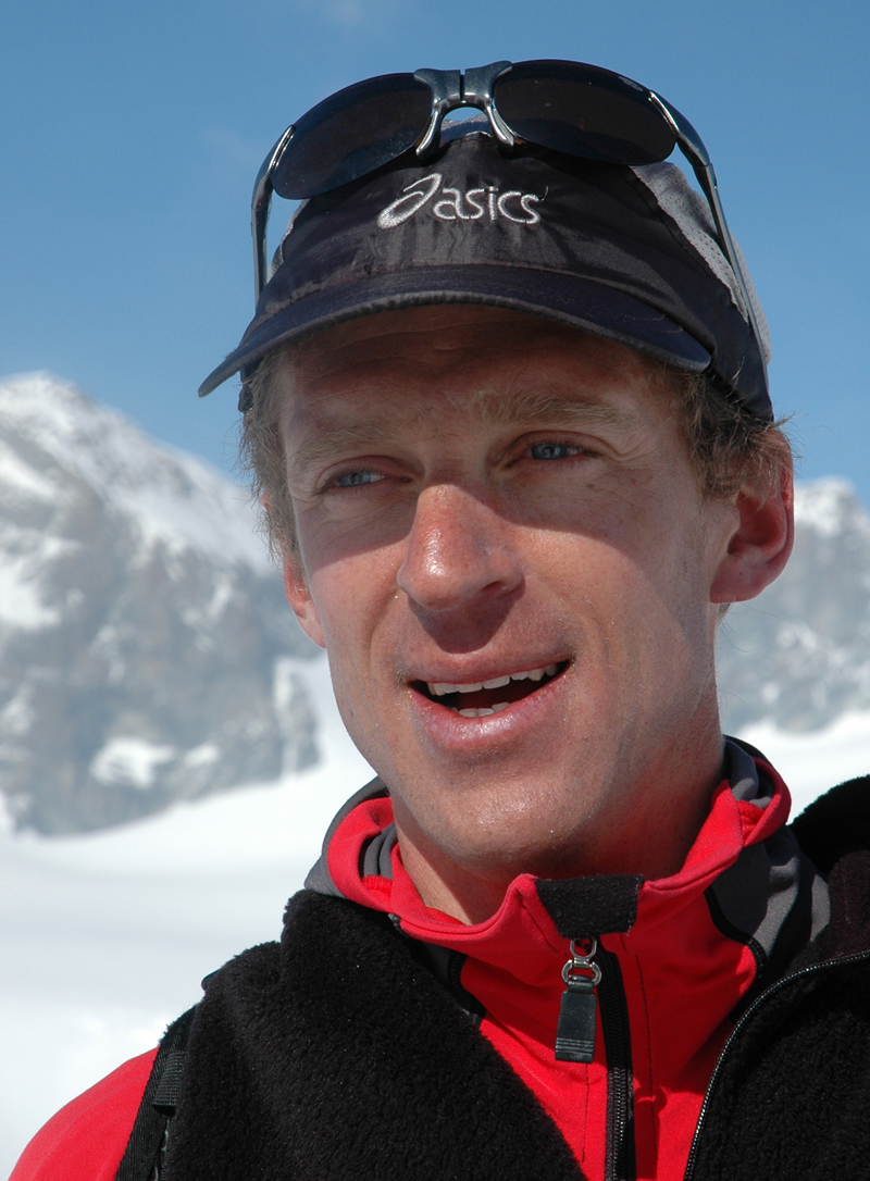 Cham-Zermatt