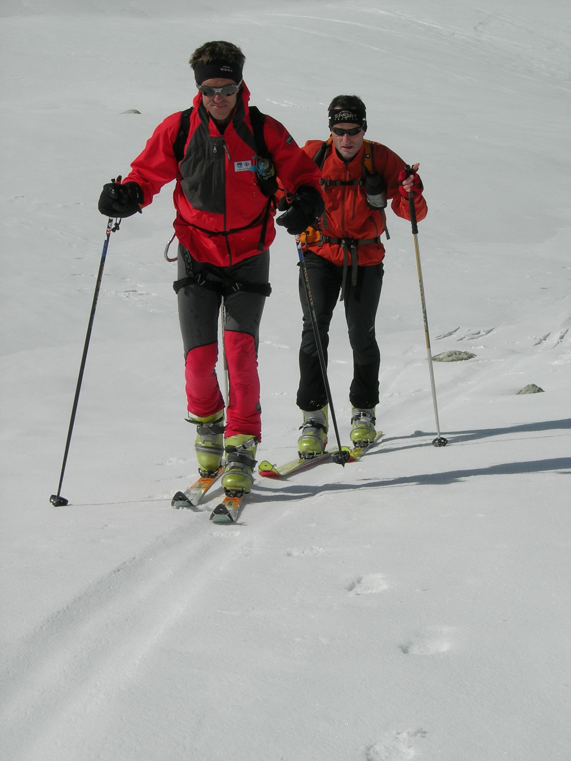 Cham-Zermatt2005