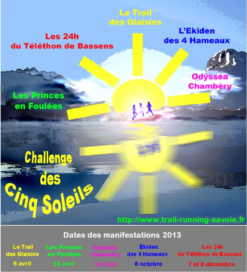 Logo-5-soleils-avec-dates