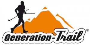 Génération trail 300x150 - Génération trail