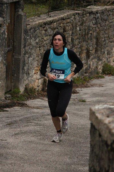 IMG 0702 - RESULTATS, COMPTE RENDU ET PHOTOS DE LA CORRIDA RAMBERTOISE / 26-11-11