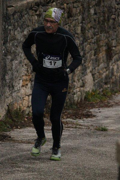 IMG 0704 - RESULTATS, COMPTE RENDU ET PHOTOS DE LA CORRIDA RAMBERTOISE / 26-11-11