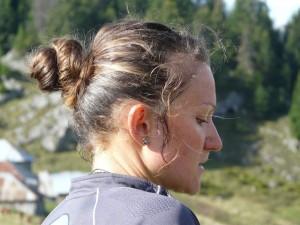 Trail 2012 23 09 037 300x225 - Zuzana Chateau-Kudelova, 2ème sur le Trail d'Albertville, le 23 septembre 2012