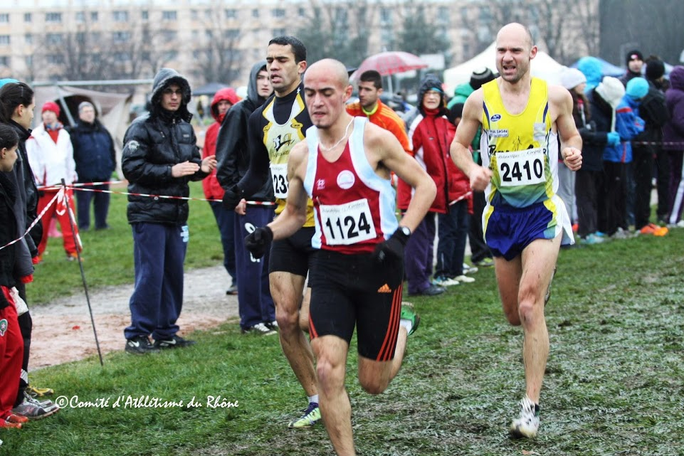 2013 0127Image0599 - L'IRRESISTIBLE ASCENSION DE GUY-NOEL ROUANIA APRES SES COUPS DE GENIE SUR 10KM ET EN CROSS-COUNTRY A L'OREE DE 2013