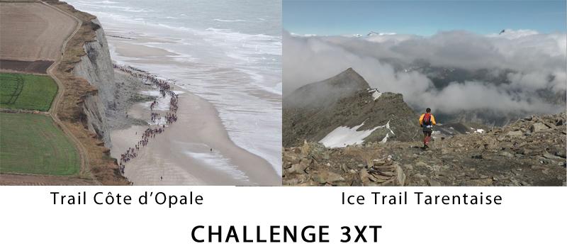 challenge3xt copie