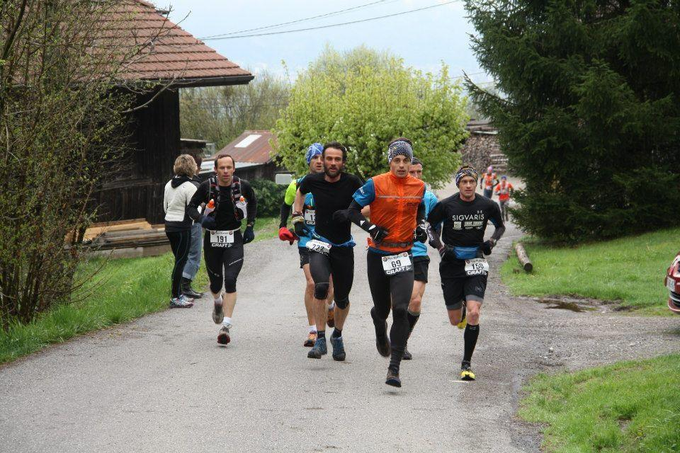 298152 547516895300689 897250189 n - RESULTATS ET VIDEO DE L'ULTRA TOUR DU MOLE / 28-04-13