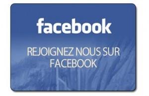 facebook 300x194 - facebook