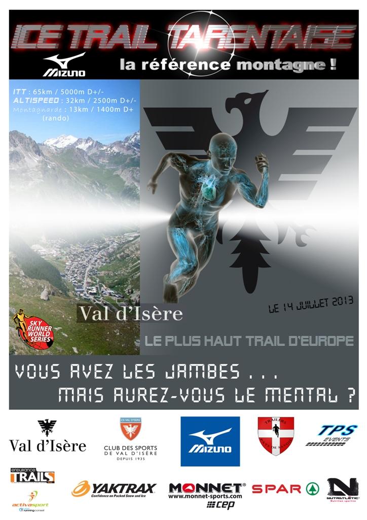 affiche avec sponsorsweb - Résultats du jeu concours TPS Infos/Mizuno !