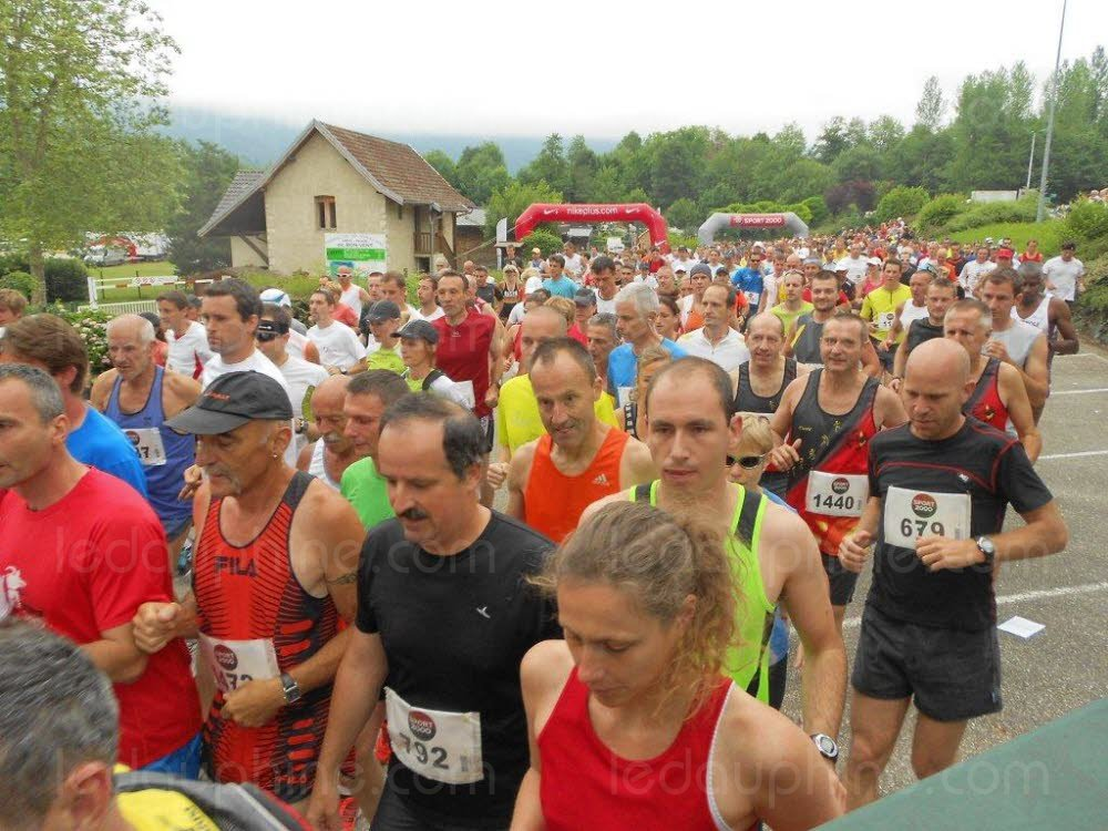 le-record-de-participation-(1333-coureurs)-etabli-l-an-passe-a-ete-pulverise-photo-le-dl