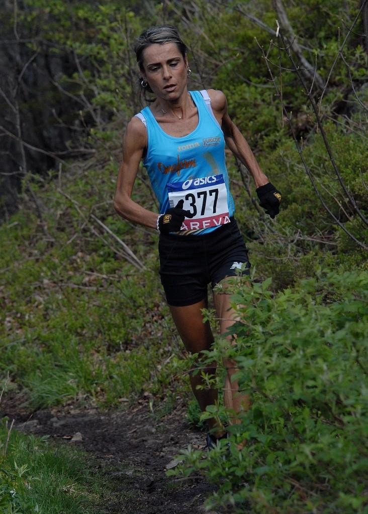 Course en montagne Camboulives 3.jpg