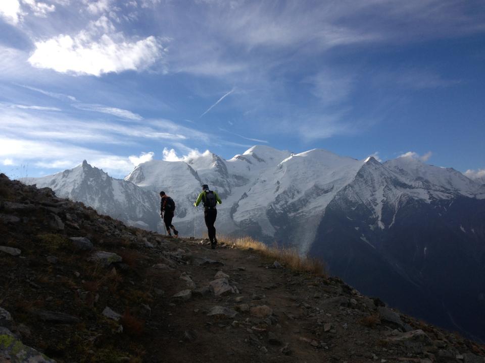 1185141 10201517572674746 2109546947 n - Résultats Trail des Aiguilles Rouges 2013