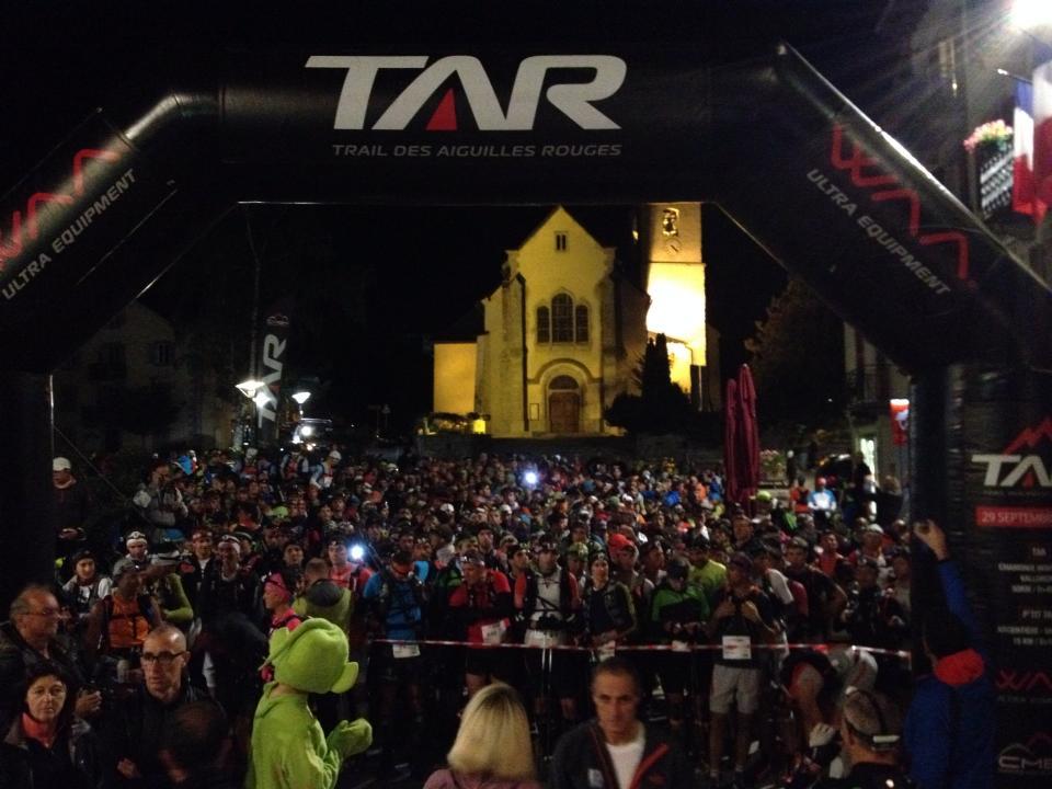1377445 514302311988536 405794674 n - Résultats Trail des Aiguilles Rouges 2013