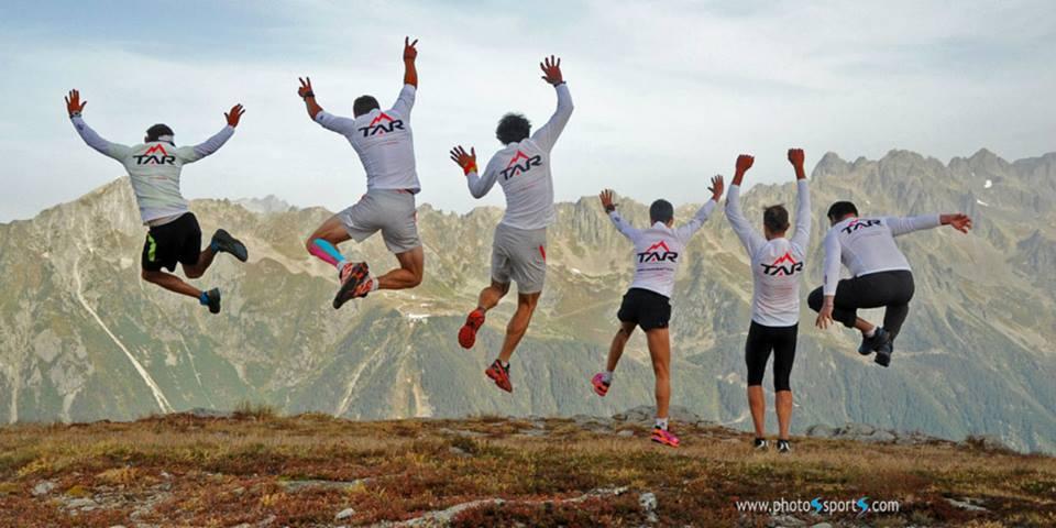 1378654 447227262063686 1911581094 n - Résultats Trail des Aiguilles Rouges 2013