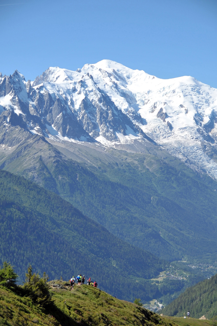 CHAMONIX copie