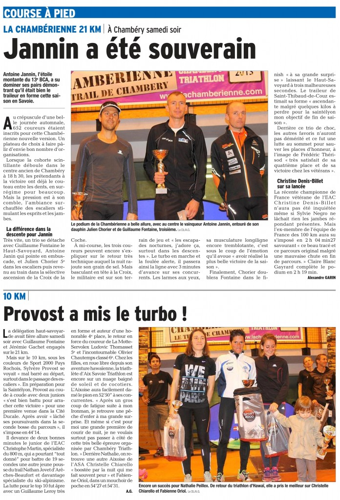 PDF-Edition-Page-36-sur-38-Chambery-du-28-10-2013