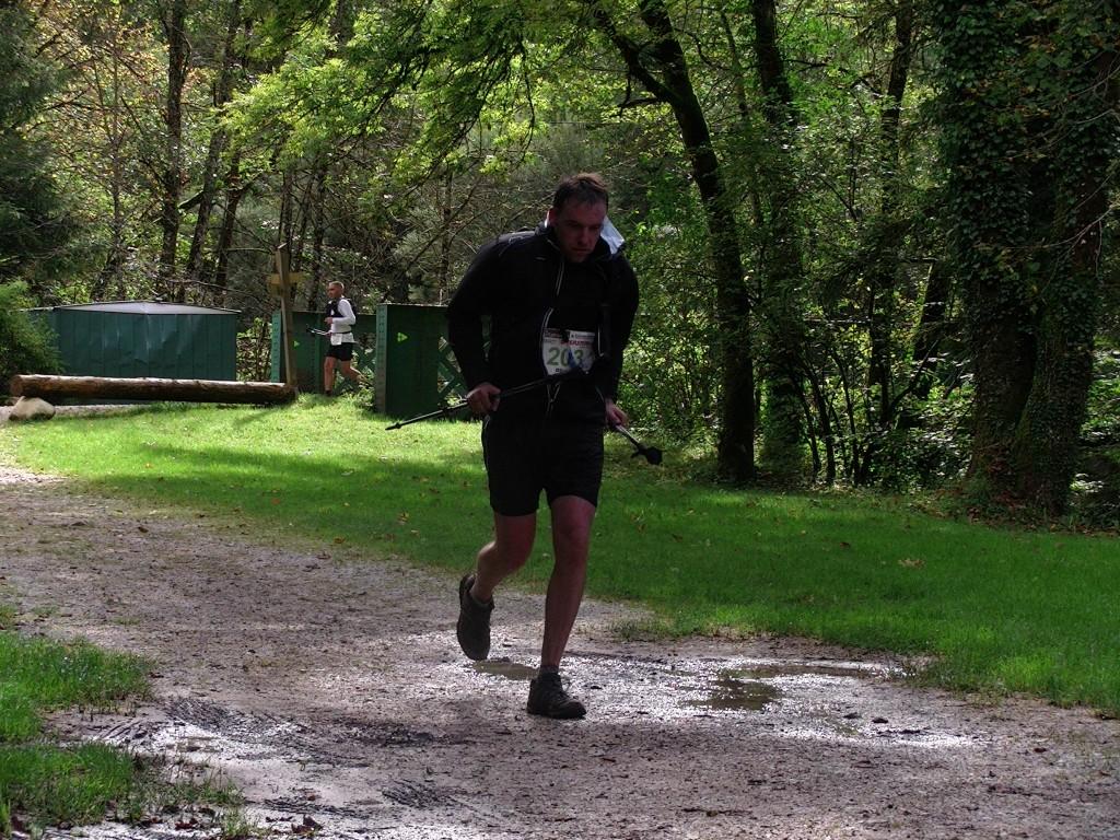 PIC 0036 1024x768 - Résultats Trail des Glières 2013 et photos exclusives TPSinfos