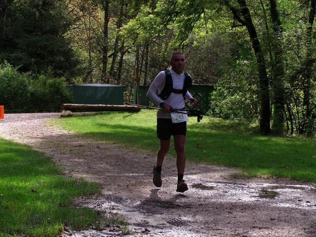 PIC 0037 1024x768 - Résultats Trail des Glières 2013 et photos exclusives TPSinfos