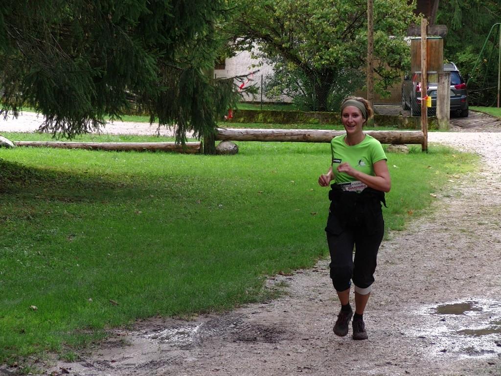 PIC 0040 1024x768 - Résultats Trail des Glières 2013 et photos exclusives TPSinfos