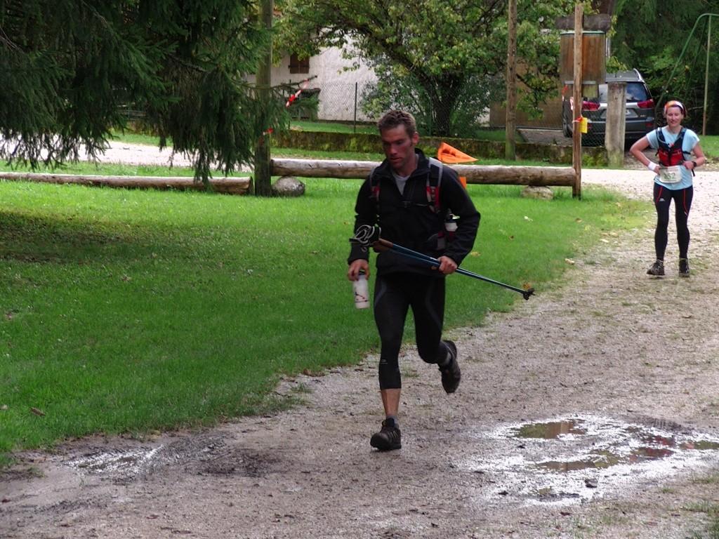 PIC 0041 1024x768 - Résultats Trail des Glières 2013 et photos exclusives TPSinfos