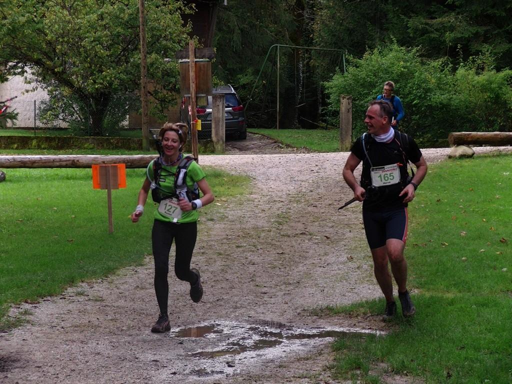 PIC 0042 1024x768 - Résultats Trail des Glières 2013 et photos exclusives TPSinfos