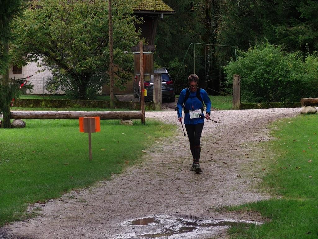 PIC 0043 1024x768 - Résultats Trail des Glières 2013 et photos exclusives TPSinfos