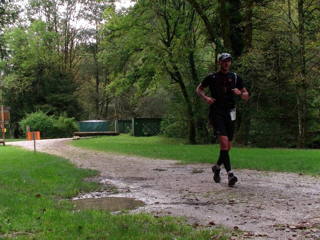 PIC 0046 1024x768 - Résultats Trail des Glières 2013 et photos exclusives TPSinfos
