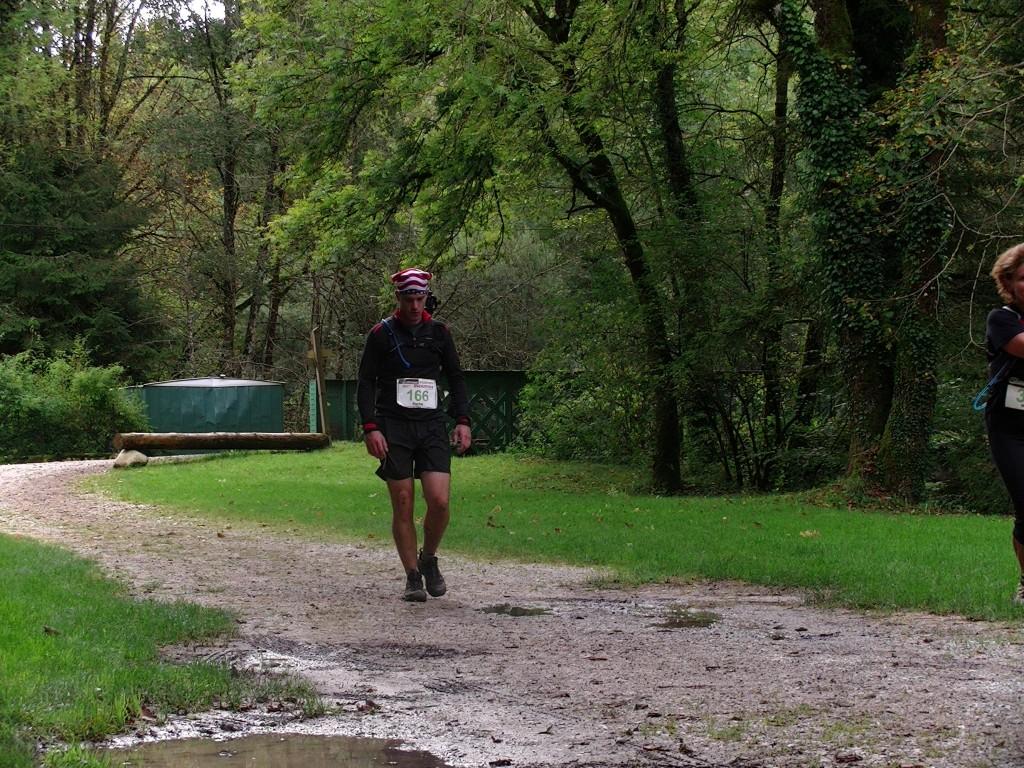 PIC 0047 1024x768 - Résultats Trail des Glières 2013 et photos exclusives TPSinfos