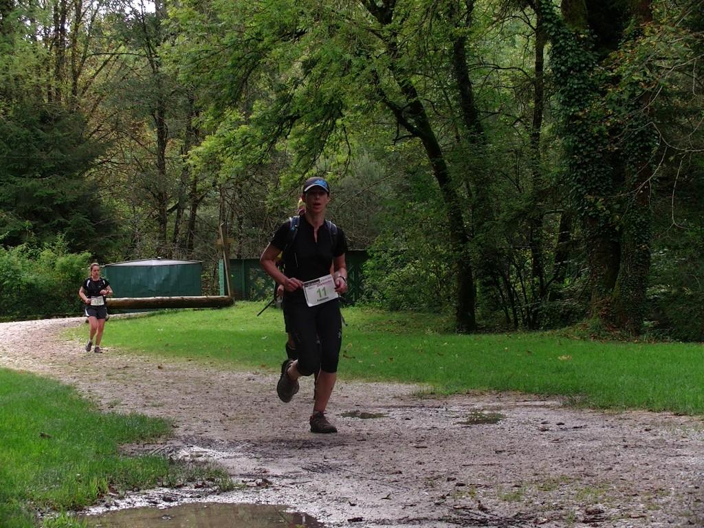 PIC 0048 1024x768 - Résultats Trail des Glières 2013 et photos exclusives TPSinfos