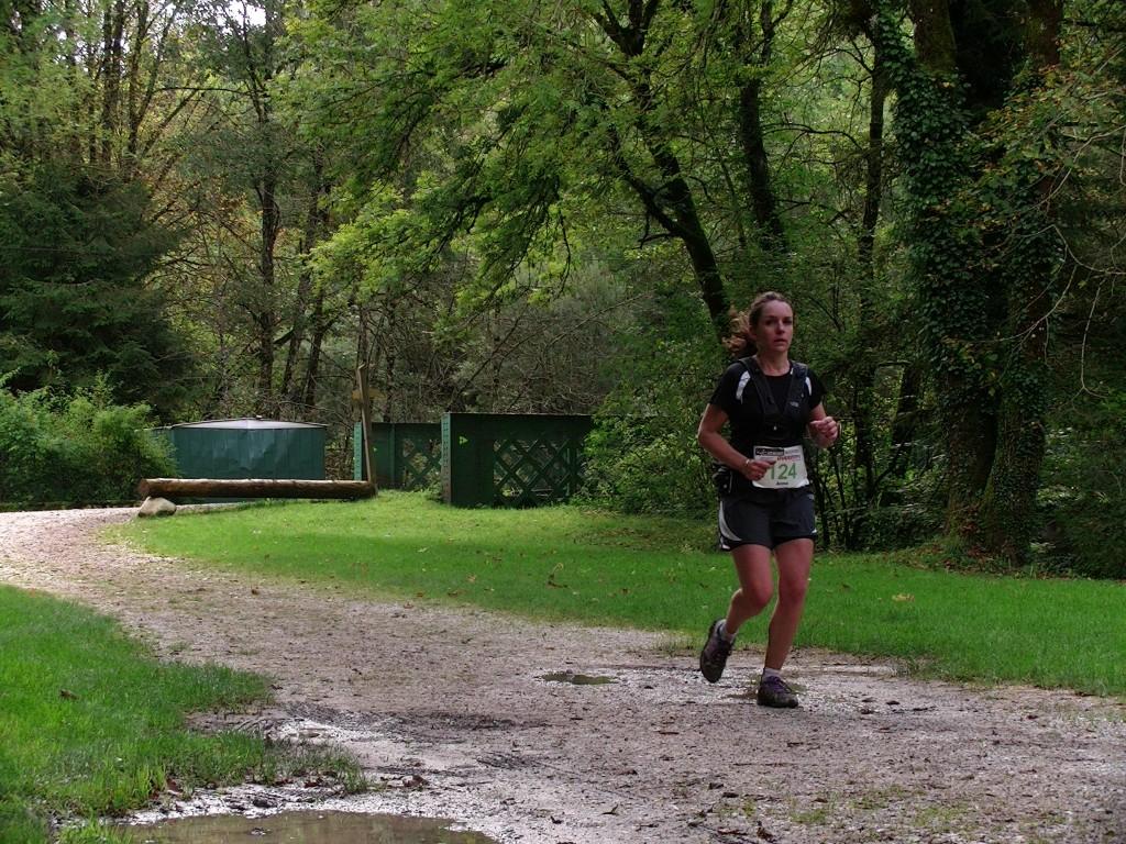 PIC 0049 1024x768 - Résultats Trail des Glières 2013 et photos exclusives TPSinfos