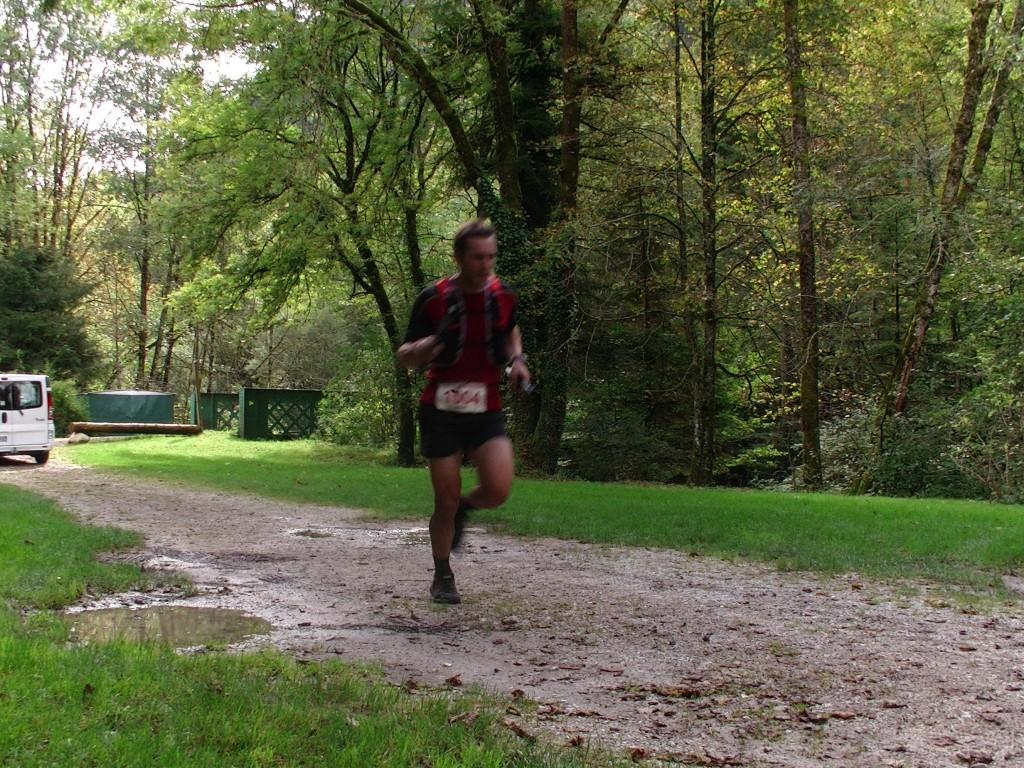 PIC 0051 1024x768 - Résultats Trail des Glières 2013 et photos exclusives TPSinfos