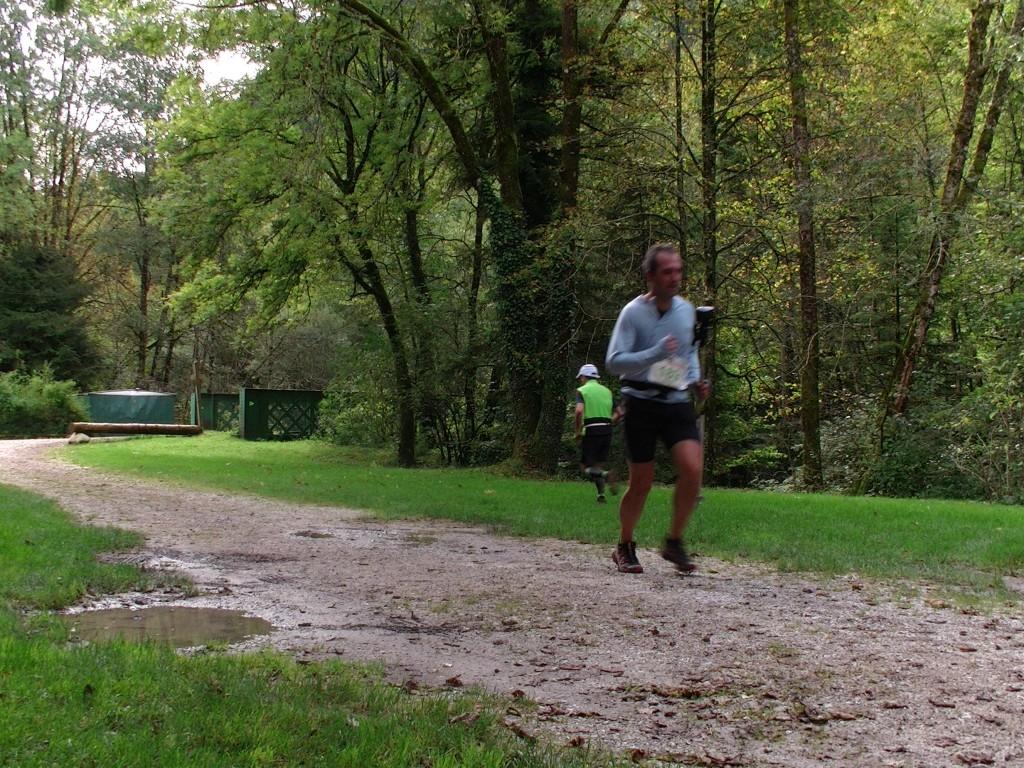 PIC 0053 1024x768 - Résultats Trail des Glières 2013 et photos exclusives TPSinfos