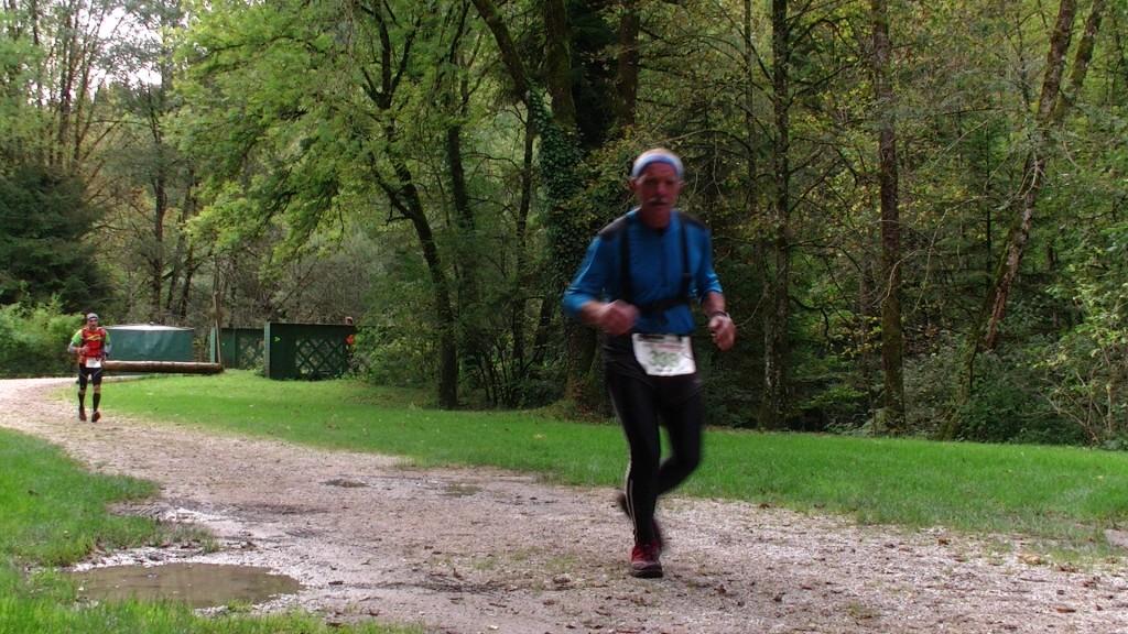 PIC 0054 1024x576 - Résultats Trail des Glières 2013 et photos exclusives TPSinfos