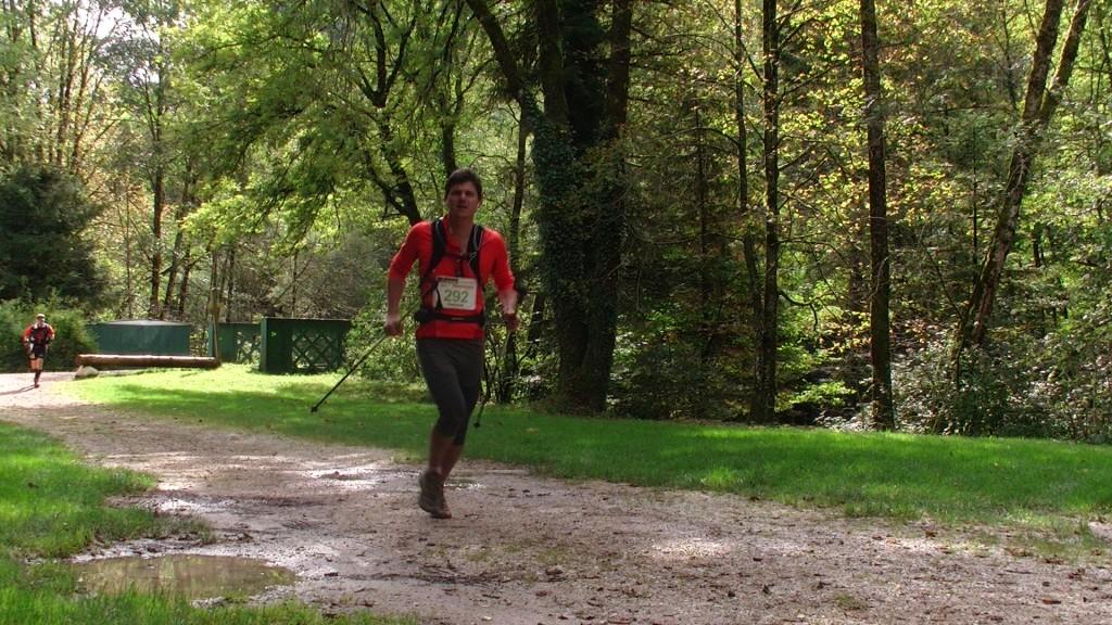 PIC 0061 1024x576 - Résultats Trail des Glières 2013 et photos exclusives TPSinfos