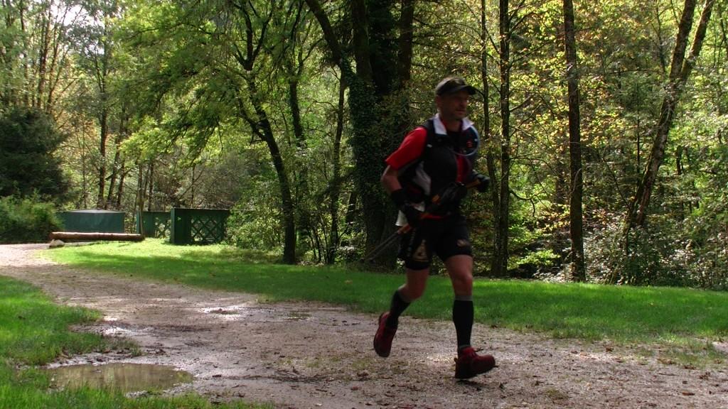 PIC 0062 1024x576 - Résultats Trail des Glières 2013 et photos exclusives TPSinfos