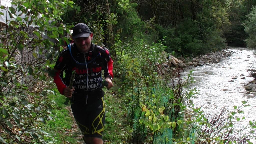PIC 0064 1024x576 - Résultats Trail des Glières 2013 et photos exclusives TPSinfos