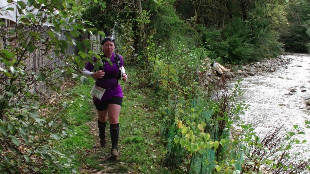PIC 0066 1024x576 - Résultats Trail des Glières 2013 et photos exclusives TPSinfos