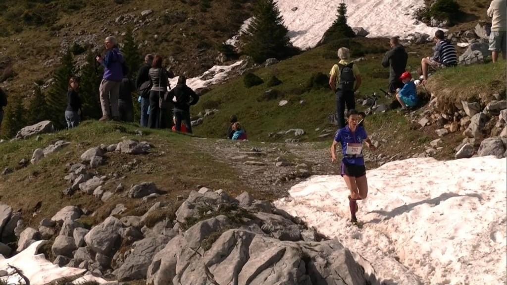 duc 1024x575 - Championnat de France de Trail à Gap 06/10/2013 : les forces en présence