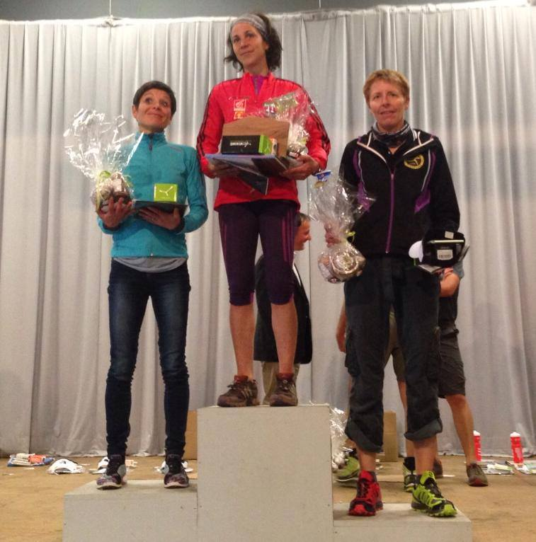podium femmes grand