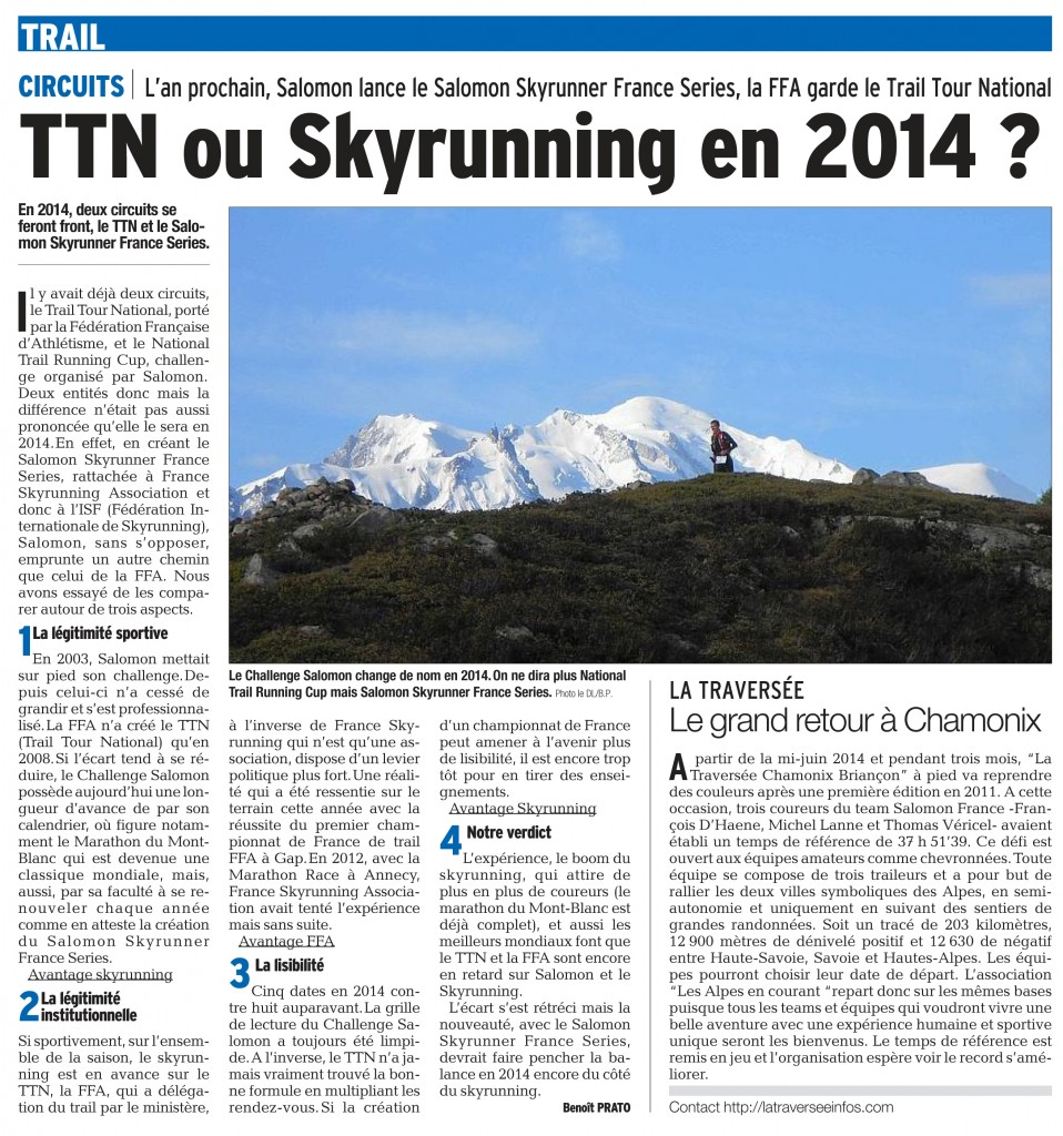 PDF-Edition-Page-34-sur-38-Annecy-et-Rumilly-du-11-11-2013