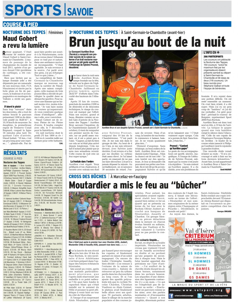 PDF-Edition-Page-34-sur-38-Chambery-du-04-11-2013