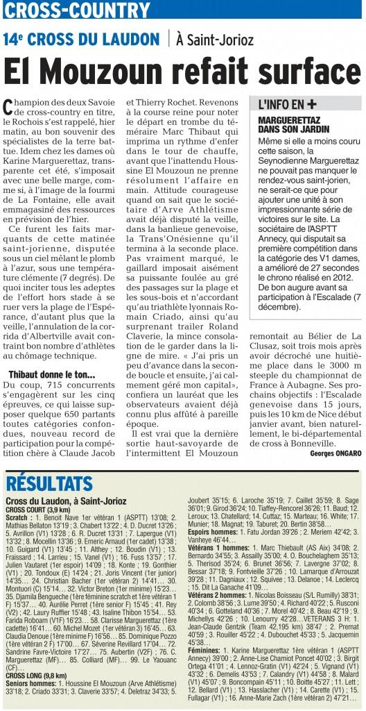 PDF-Edition-Page-38-sur-40-Annecy-et-Rumilly-du-25-11-2013