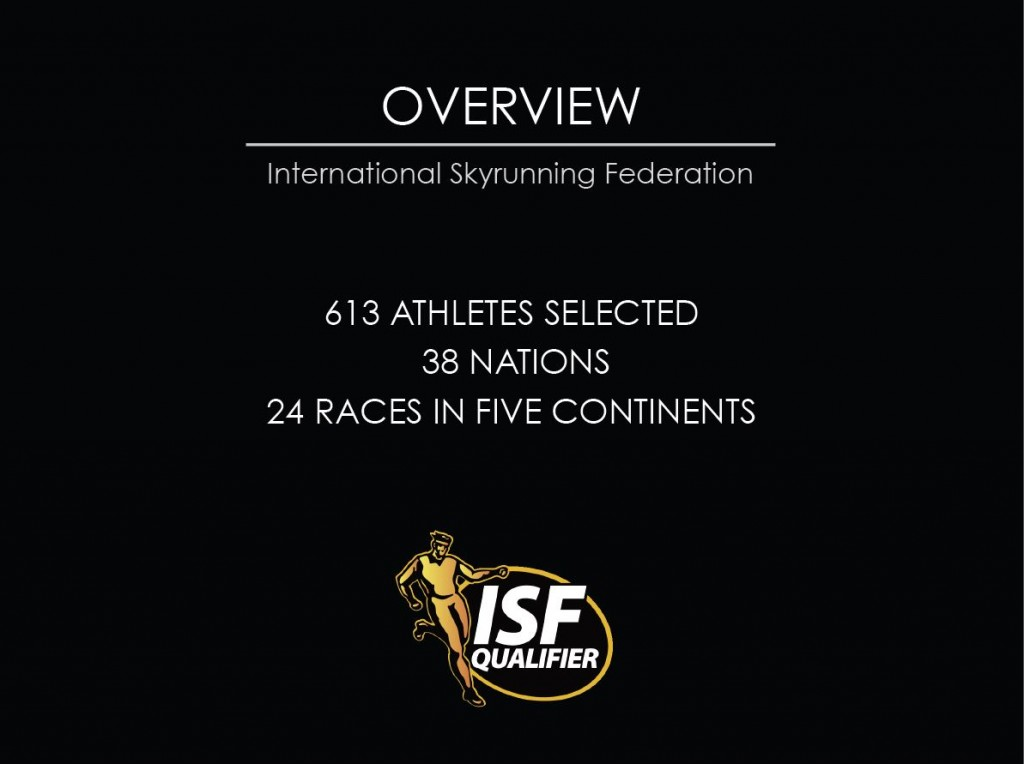 "sky2 1024x764 - Classement mondial ""Ultra"" 2013 par la Fédération Internationale de Skyrunning"
