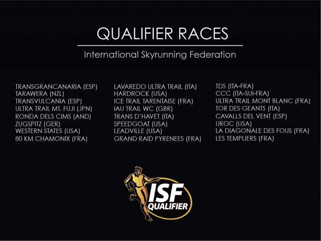 "sky3 1024x768 - Classement mondial ""Ultra"" 2013 par la Fédération Internationale de Skyrunning"
