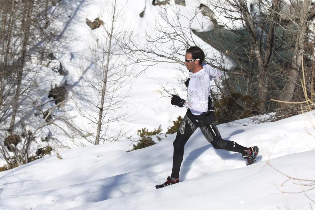 4 Des trails sur neige comme sil en neigeait photo Robert Goin 1024x682 - Des trails sur neige comme s'il en neigeait ! (Robert Goin)