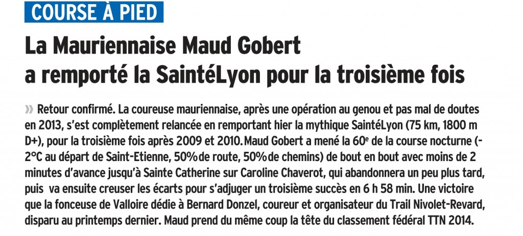 PDF-Edition-Page-37-sur-42-Chambery-du-09-12-2013