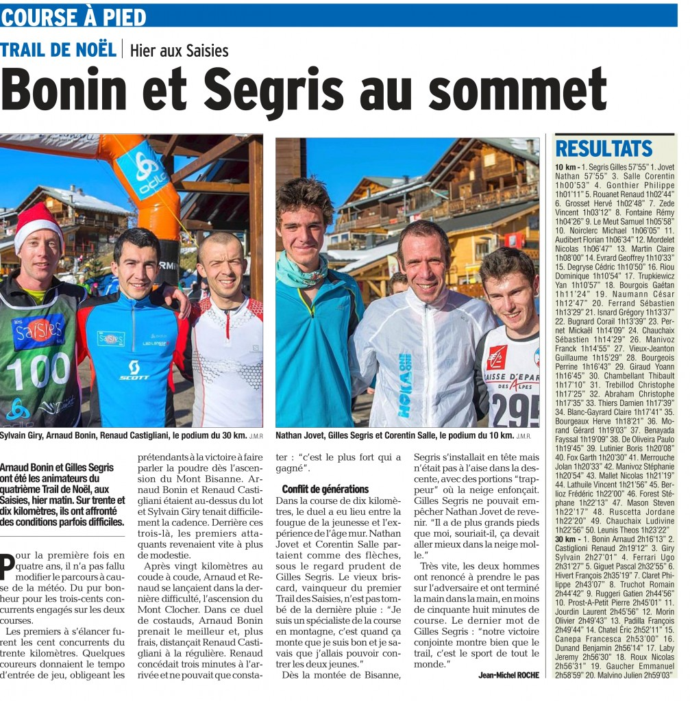 PDF-Edition-Page-41-sur-44-Chambery-du-16-12-2013