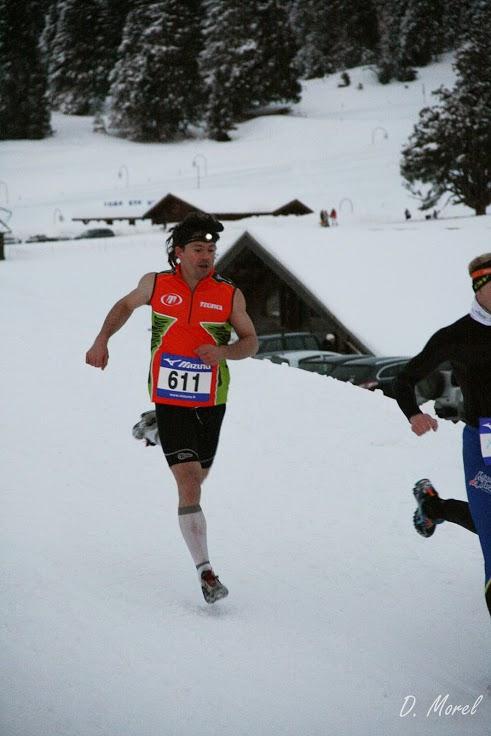 sans titreIMG 67622014 - Résultats du Trail Blanc du Semnoz 2014 (JF Tapponier/Dauphiné)