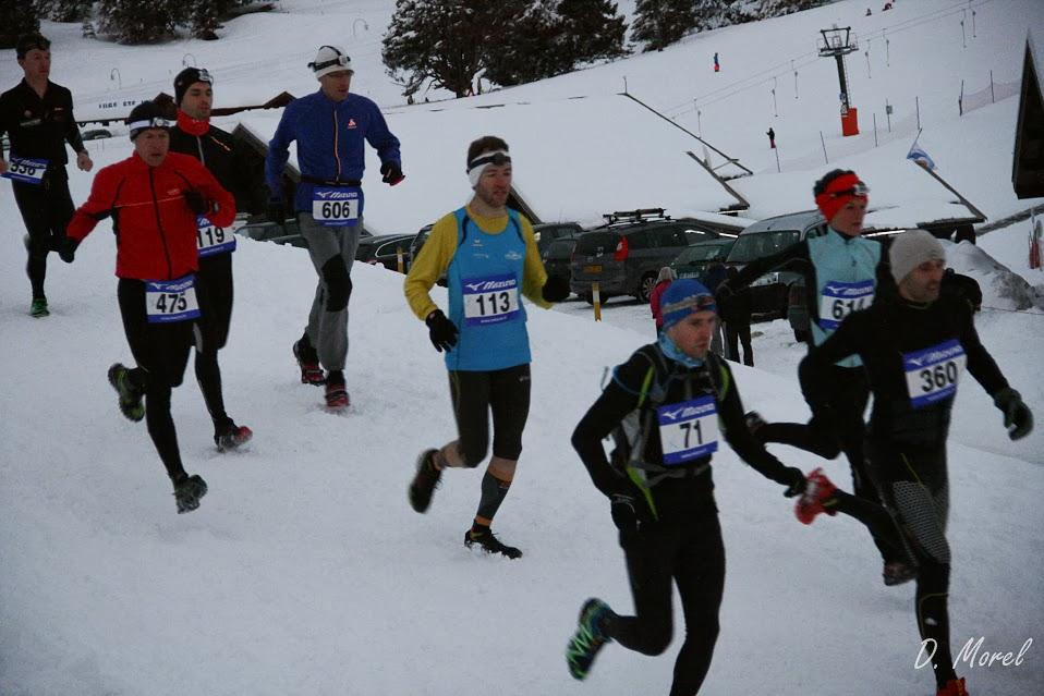 sans titreIMG 67832014 - Résultats du Trail Blanc du Semnoz 2014 (JF Tapponier/Dauphiné)