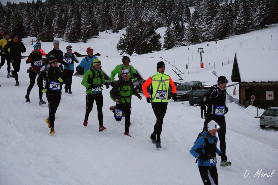 sans titreIMG 68032014 - Résultats du Trail Blanc du Semnoz 2014 (JF Tapponier/Dauphiné)