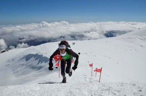Marco De Gasperi_Elbrus